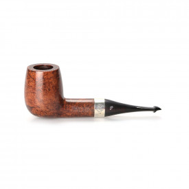 Cachimbo Peterson Sherlock Holmes Hand-Made Smooth