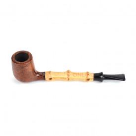 Cachimbo Rigoletto Bambu 3