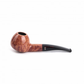Cachimbo Stanwell Flame Grain 109 (Aceita Filtro 9mm)