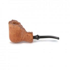 Cachimbo Vin Pipe Briar 045´´