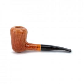 Cachimbo Vin Pipe Briar 163