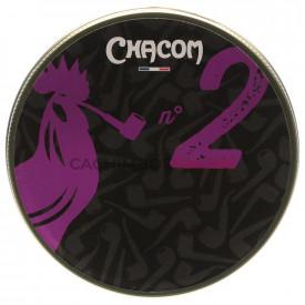 Fumo para Cachimbo Chacom N°2