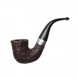 Cachimbo Peterson Donegal Rocky 05 Fishtail