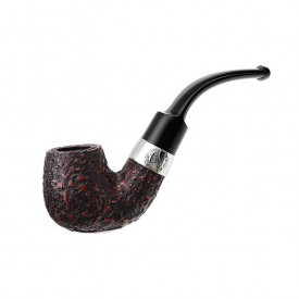 Cachimbo Peterson Donegal Rocky 221 Fishtail