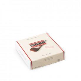 Filtro para Cachimbo Stanwell 9mm (Caixa com 40)