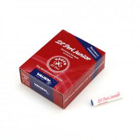 Filtro para Cachimbo Vauen de 9mm (Display com 40)