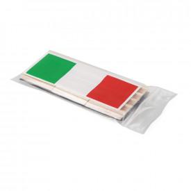 Filtro para Cachimbo Savinelli de Balsa 9mm (Pacote com 15)
