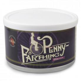 Fumo para Cachimbo G. L. Pease Penny Farthing - Lata (50g)