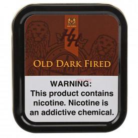 Fumo para Cachimbo Mac Baren HH Old Dark Fired - Lata (50g)