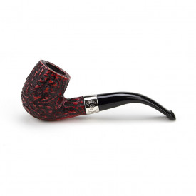 Cachimbo Peterson Donegal Rustic 69