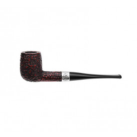 Cachimbo Peterson Donegal Rocky 15 Fishtail